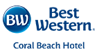 Best Western Coral Beach Hotel - Plot 956/1412, Coral Lane, Masaki, Msasani Peninsula, Kinondoni District, Dar es Salaam, Tanzania 2585