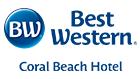 Best Western Coral Beach Hotel - Plot 956/1412, Coral Lane, Masaki, Msasani Peninsula, Dar es Salaam 2585, Tanzania