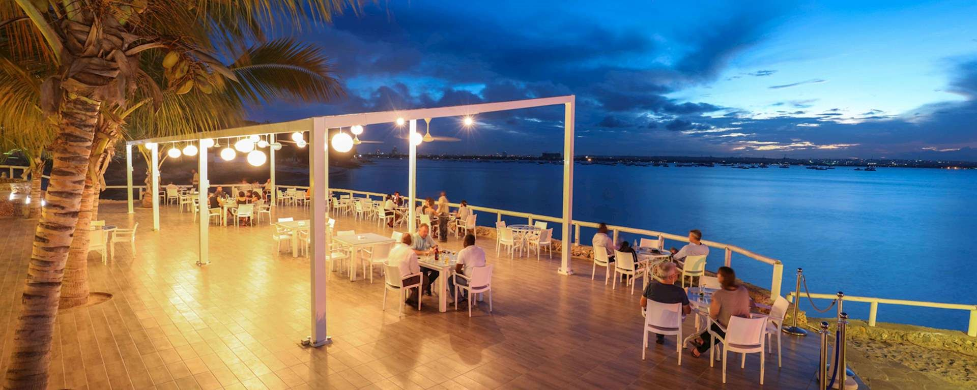 Best Western Coral Beach Hotel8