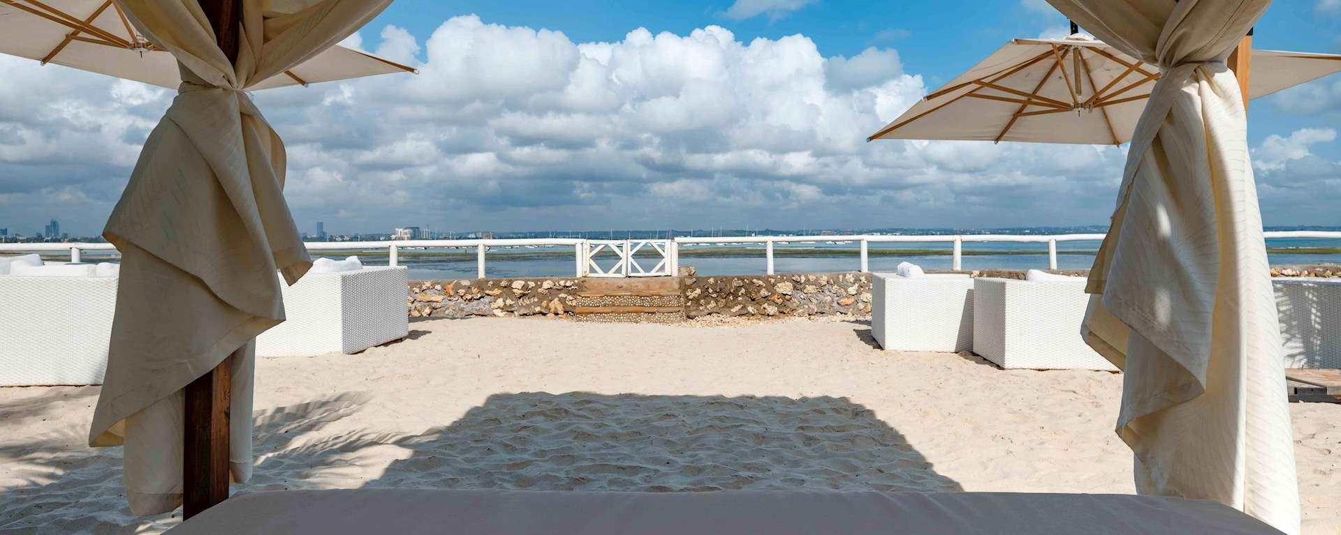 Best Western Coral Beach Hotel5