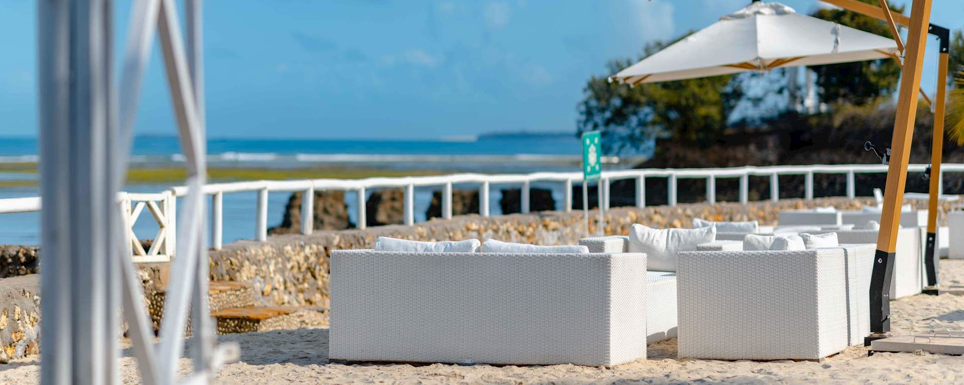 Best Western Coral Beach Hotel13