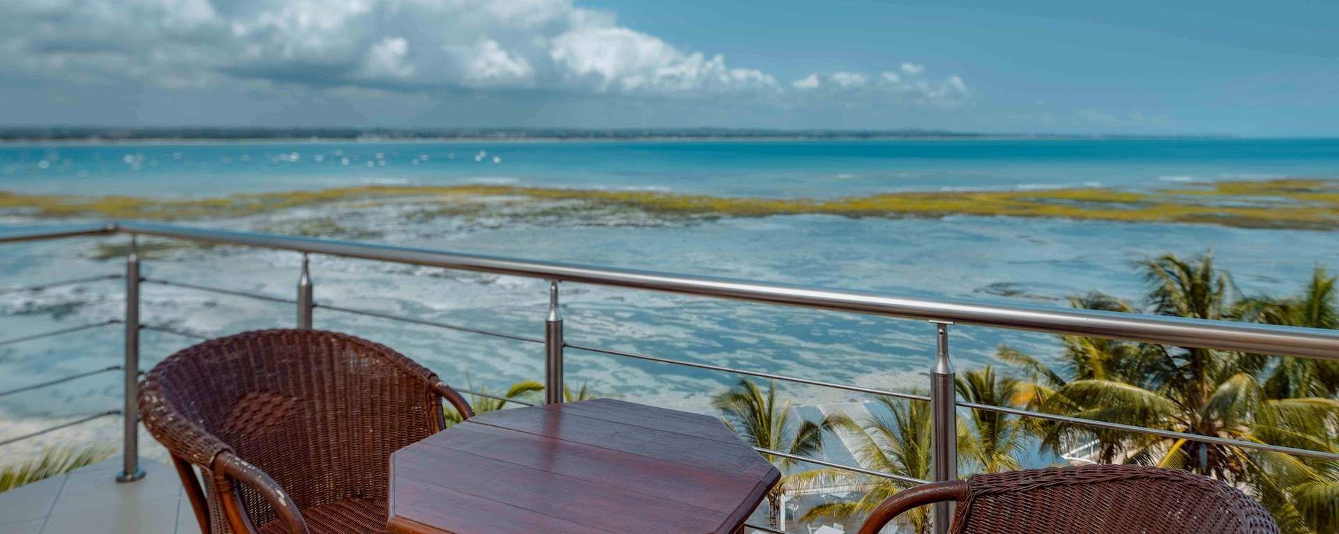 Best Western Coral Beach Hotel3