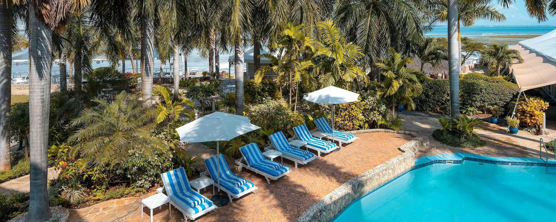 Best Western Coral Beach Hotel4