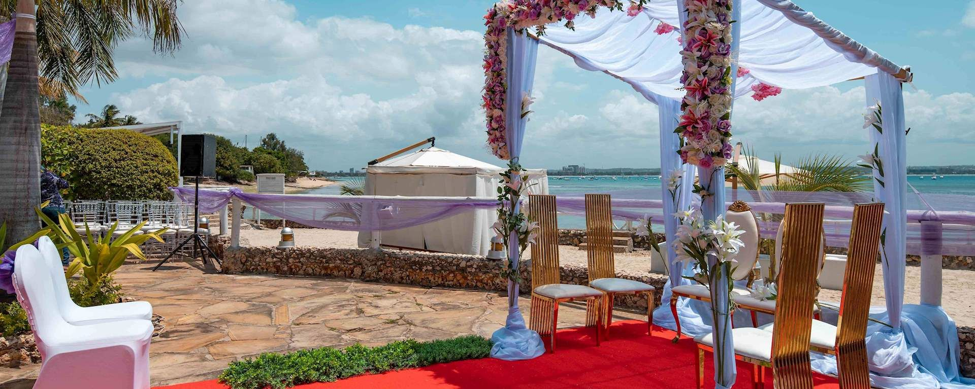 Best Western Coral Beach Hotel10