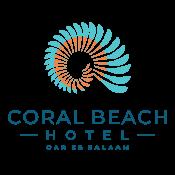 Coral Beach Hotel Dar es Salaam - Plot 956/1412, Coral Lane, Masaki, Msasani Peninsula, Dar es Salaam 2585, Tanzania
