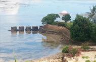 Tanzania Hotel Zanzibar Tour Package
