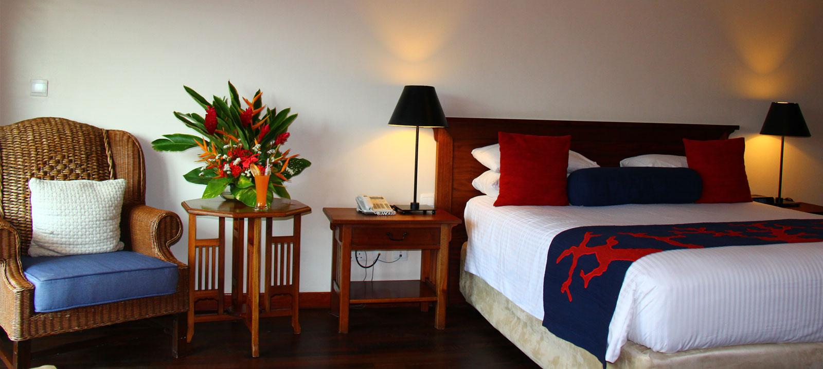 Best western coral beach hotel 123